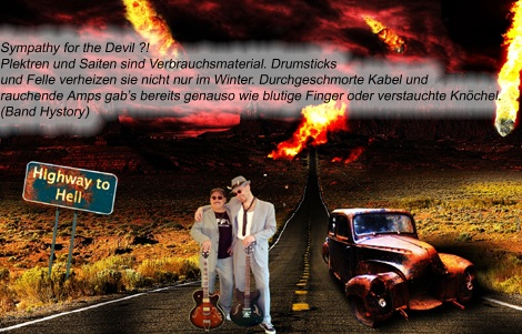 highway_to_hell_by_paulie_svk-d325tuf_1.jpg